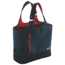 Puffin Cool Bag
