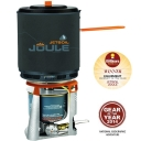 Joule Cooking System