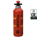 Fuel Bottle 0.5L