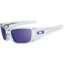Fuel Cell Sunglasses