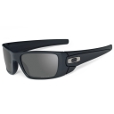 Polarized Fuel Cell Sunglasses
