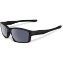 Covert Polarized Chainlink Sunglasses