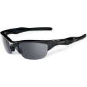 Half Jacket 2.0 Sunglasses Polarized