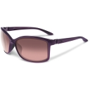 Womens Step Up Sunglasses