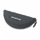 Sunglasses Case (Eclipse)
