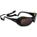 Explorer Alti ARC Sunglasses