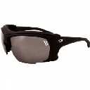 Trek Spectron 4 Sunglasses