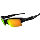 Flak Jacket XLJ Sunglasses