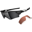 Radarlock Path Sunglasses