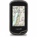 Oregon 600 GB Discoverer 1:50K GPS