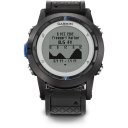 Quatix Marine GPS Watch
