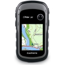 eTrex 30 GPS Topo UK and Ireland Light