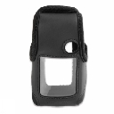 eTrex 10/20/30 GPS Carry Case