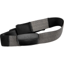 Premium Heart Rate Monitor (Soft Strap)