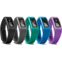 Vivofit with HRM