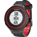 Forerunner 220 Fitness Watch
