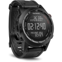 Fenix 2 Performer GPS Watch