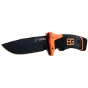 Bear Grylls Ultimate Pro Knife