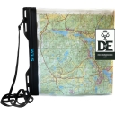 Carry Dry Map Case Large