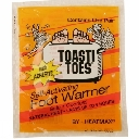 Toasti Toes Foot Warmer