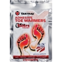 Yaktrax Toe Warmer