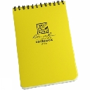 All-Weather Notebook 4