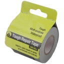 Repair Tape 48mm x 10m