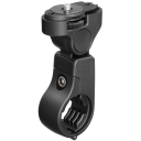 Handlebar Mount for Sony AS100VR Action Cam