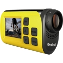 S-30 Wi-Fi Action Camera