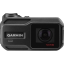 Virb XE Action Camera