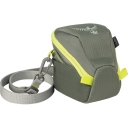 Ultralight Camera Bag Large