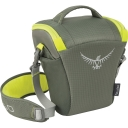 Ultralight Camera Bag XLarge