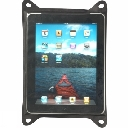 TPU Guide Waterproof Case for iPad