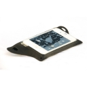 TPU Guide Waterproof Case for iPhone 5