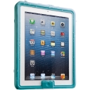 iPad 2/3/4 Waterproof Case