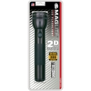 LED 2-Cell D Torch