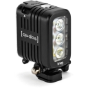 Qudos Action 3LED Light