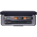 Mini Maglite 2-Cell AAA Torch with Presentation Box