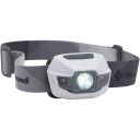 Spot 130 Headtorch