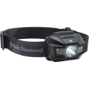 Storm 160 Headtorch