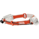 Myo Headtorch