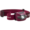 Cosmo 90 Headtorch
