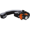 3W Cree Headtorch