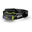 Otus II Headtorch
