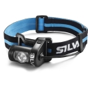 Cross Trail II Headtorch