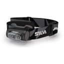 Ninox II Headtorch