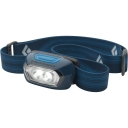 Gizmo 35 Headtorch