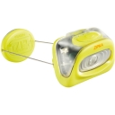 Zipka Headtorch