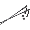 Trekker Walking Pole (Pair)