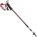 Thermolite Trekking Pole